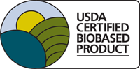 SPB-USDA-certified-biobased-product