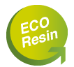SPB-eco-resin-renewable